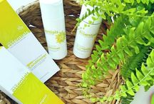 Beauty   Cosmetics   Personal Care