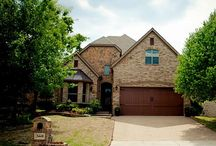 Hurst Tx | Homes for sale / Home Searching in Hurst? I will be posting new home listings as they come on the MLS - If you want to do your own searches go to www.reallivingrealestategroup.com  / by Real Living Real Estate Group