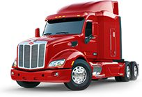 List of American truck brands / List of American truck brands, just for fun