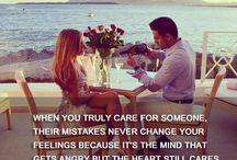 Relationships..!