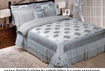 yatak örtüsü / en ucuz yatak örtüsü imalatı toptan satışı ve fason dikimi yapan firmalar. yatak örtüleri ve uyku setleri burada. İLETİŞİM : +90 545 783 14 12
