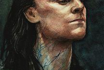 Loki (Marvel)