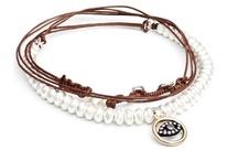 jewelry / by Rebekah Storey