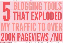 Blogs are awesome