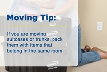 Home Tips (General) / Tips for maintaining a happy and healthy home--free of mold, asbestos, radon and VOCs!