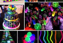 mieks party