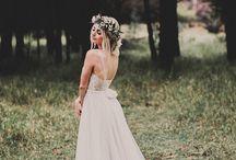 Hochzeitsfotografie Inspirationen