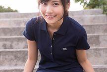 Hinako Sano