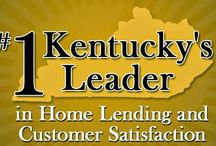2015 Kentucky First Time Home Buyer Mortgage Home Loans