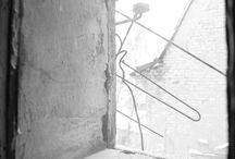 Urbex #05: Vila továrníka / Abandoned villa with a very rich history. #czechrepublic #jicin