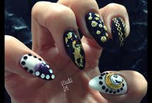 Nail It / Nails