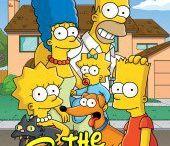 Simpsons os melhores