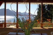 Hotel Argentina / Su https://www.hotelsclick.com/alberghi/AR/hotel-argentina.html trovi le migliori #offerte per le tue vacanze in #Argentina!