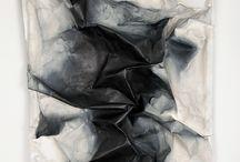 Material / by Saskia