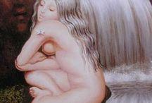 Arte con Ilucsiòn