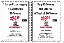 Coupons / Kohls printable coupons and coupon codes, Toys R Us coupons, grocery printable coupons, Amazon coupons. Current Printable Coupons and Coupon Codes for Shopping Online or In-Stores. Huge List of Coupons to save money! / by Cha Ching Queen