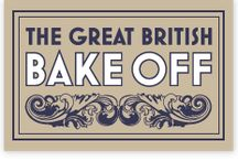 Great British Bake Off / The Great British Bake Off is the ultimate baking battle where passionate amateur baking fans compete to be crowned the UK's Best Amateur Baker. Over the course of 10 hour-long episodes, the series follows the trials and tribulations of the competitors, young and old, from every background and every corner of Britain, as they attempt to prove their baking prowess. Each week the bakers tackle a different baking skill, which become progressively more difficult as the competition unfolds.