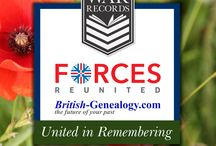 Remembrance 2015 / Let's remember together.  With Remembrance Sunday soon upon us, we'd like to invite you to 'Unite' with us in remembering those lost. When you see this icon, simply click it to pledge your support to our country's heroes and their descendants, and watch the number grow. Want to tell a friend? Simply share here… http://fwr.to/Ed89J #RemembranceSunday #Remembrance #Poppies