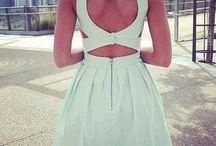 vestidos lindos *.*