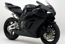 most AMAZING bIKEs and cARs