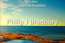 53 SMILES book / 53 Special Moments In Life's Exquisite Simplicity - a book looking for a publisher