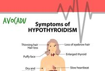 how to lose weight with hypothyroid