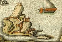 16e eeuw