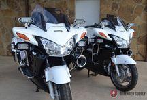Honda Defender / Honda Defender Motorcycles