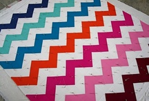 Quilts (1 )