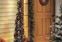 Modern Touches / Find your perfect Christmas decor with a modern twist.  / by Lakeside Collection