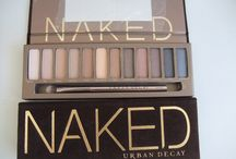 Let's make-up ;-)