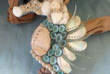 denizkabuğu