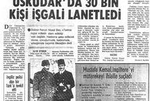 İzmir'in İşgali / İzmir'in İşgali http://kpssdelisi.com/question/izmirin-isgali/