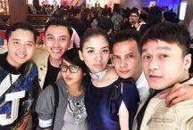 PIFW2016 / Plaza Indonesia Fashion Week 2016