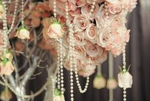 YES,I DO: My Dream Wedding
