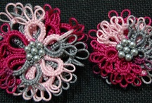 All About Tatting