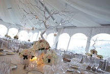 """Weddings / Ideas and inspiration for your """" big day""""!  / by Sue Fratarcangeli"""