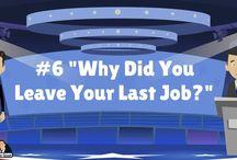 Videos Job & Career Search