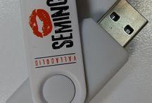 MEMORIAS USB DIVERSOS MODELOS / MEMORIAS USB DIVERSO MODELOS Y CON DIFERENTES MARCAJES