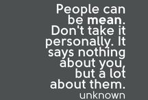 quotes for angry people