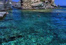 vacation Greece!
