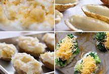 Receitas Deliciosas  | Recipes