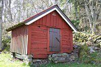 guddehjalm szwecja