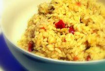 Cucinare pavese / Ricette tipiche di Pavia e dintorni. Piatti a base di ingredienti tipici del pavese