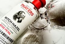 Thayer's Fans / Calling all Thayer's lovers! Show us how you use our products so we can re-pin you!