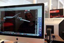 Bitdefender 2014 / Préparation de la sortie de Bitdefender 2014