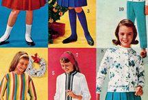 100-1962
