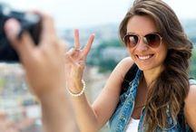 Vafacile / Informazioni su hotel, ristoranti, professionisti, negozi... Descrizioni, foto, orari, contatti, posizione...e tanto altro http://vafacile.it