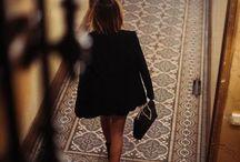 Paris Night Fever
