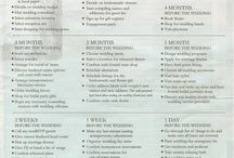 My dream wedding / weddings / by Nicole Horvath
